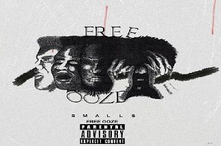 Small$ - Free Ooze (prod. by FiveFamilies)
