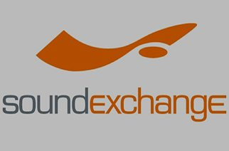 SoundExchange Will Have Paid $4.3 Billion In Digital Royalties By End Of 2016.