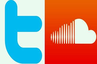 Twitter Makes A Massive $70 Million Investment In SoundCloud