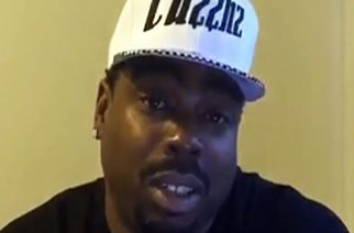 Daz Dillinger - Says He & Lady Of Rage Argued A Lot