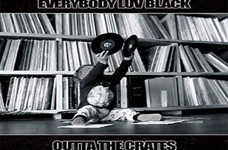 https://spitfirehiphop.com/everybody-luv-black-ft-king-hansom-messy-tye-fantasies-prod-by-d-valor/music.92678.php