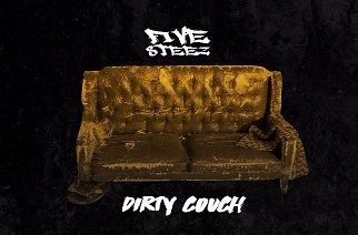 Five Steez - Dirty Couch (prod. by Mordecai)