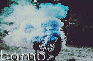 Jae-R Benjamin - Bomb (prod. by Ace Da Nova)