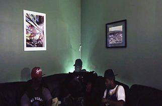 Killer Ben ft. Hus Kingpin & Ras Kass - Imperial