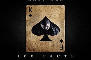 Knew Era - 100 Facts