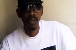 Kurupt - Talks His Departure From Deah Row, Says Suge Knight Was A Father Figure