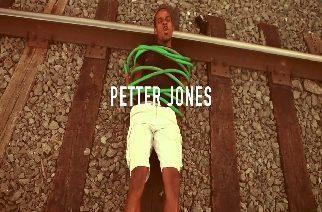 Petter Jones - Def of I