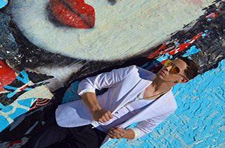 SKE Records - Launch SKE Latin & Sign Leesandro