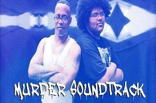 Sadat X ft. A-F-R-O & Rahzel - Murder Soundtrack