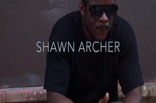 Shawn Archer - Keep Hustlin