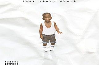 Shorts - Long Story Short (EP)