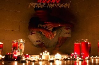 Trendz Morrison – Blizzard