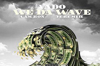 Vado ft. Cam'ron & Jeremih - We Da Wave