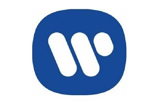 Warner Music Group Announces Content Deal with Vadio
