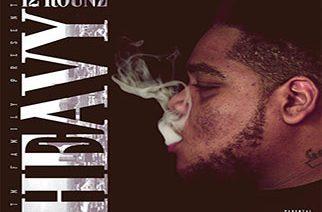 12 Rounz - Heavy Album