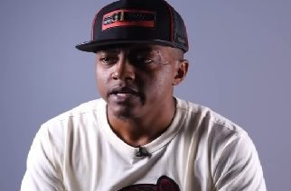 Cassidy - Says He's Not Backpack Rapper,Squashing Beef with AR-Ab