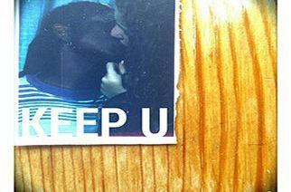 Eternia - Keep U (prod. by Apathy)