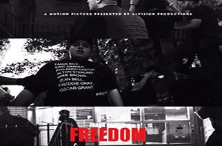 Frank Castle - Freedom