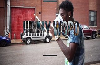 Jimmy Wopo - Oh My Video
