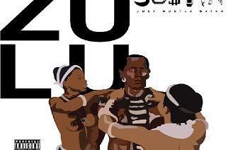 Ju$tin - Shaka Zulu (prod. by Kemal) 250