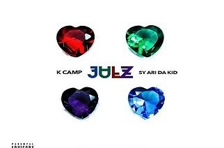 K Camp x Sy Ari Da Kid - Julz