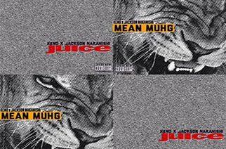 Keno x Jackson Nakanishi - Mean Mugh & Juice