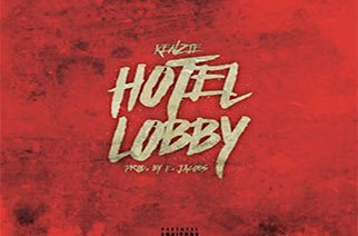 Kenzie - Hotel Lobby (prod. by E. Jacobs)