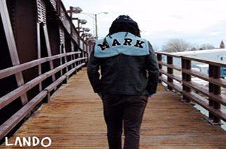Lando Chill - For Mark, Your Son (Full Album Stream)