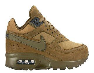 the latest 58703 e88b5 Nike Air Max BW