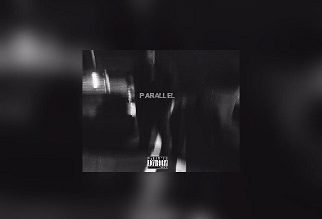 Nikko Savage – Parallel (Mixtape)