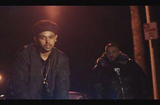 RaH ft. DJ Khaled - Black Lambo