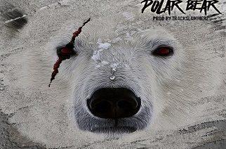 Ron Oneal ft. SvSkee - Polar Bear (prod. by TrackSlammerz)