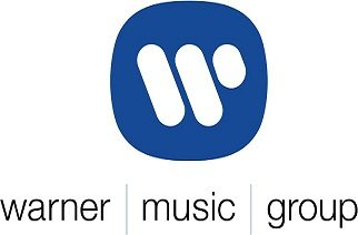Thanks to Streaming Revenue, Warner Music Group Posts Strong 3Q Earnings