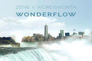 Zen6 X Wordsworth - Wonderflow 250