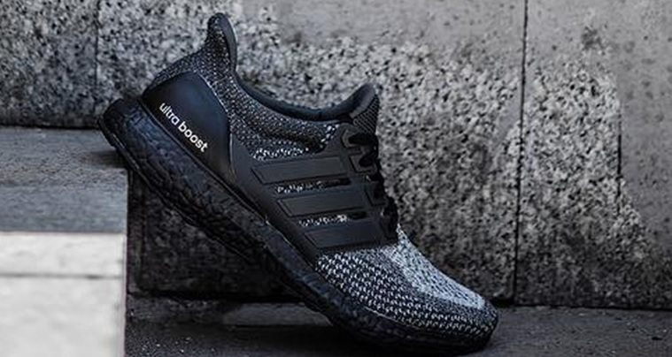 47ff55afd4e61f Another Adidas Ultra Boost