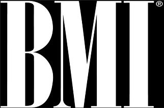 BMI Prevails Over Department of Justice In 100% Licensing Dispute