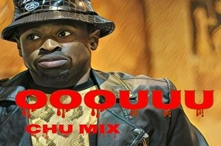 Chulo - OOOUUU Freestyle