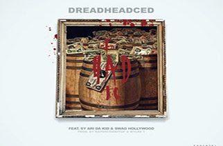 DreadHead Ced ft. Sy Ari & Swag HollyWood - I Had To (prod. by Kayoh & Myles T)
