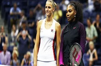 ESPN Taps Musician Sonne Riley To Pen A Poem To Serena Williams In Wake Of Her Us Open Loss