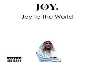Joy - Joy To The World