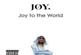 Joy – Joy To The World