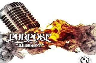 Purpose - Already