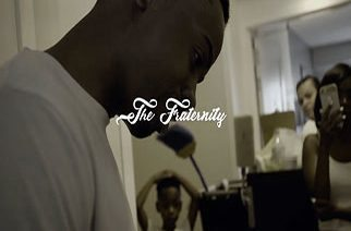 The Fraternity - Nobody Else Video