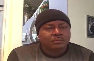 "Trick Daddy – Talks Black Lives Matter & Revisits His Classic ""Amerika"""