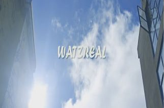 Watzreal- What's Real