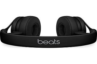 Beats by Dre - Earbuds Don't Work With The iPhone 7