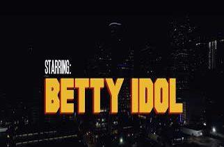 Betty Idol - Pluto Video