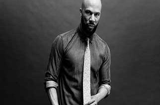 Common ft. Bilal - Home