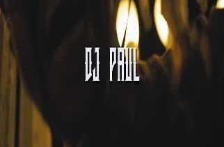 DJ Paul ft. Jon Connor, OG Maco & Compton Menace - Run Em Off