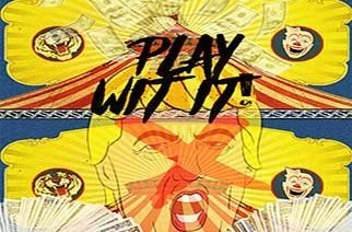 Derrick Milano - Play Wit It!
